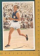 LUIGI BECCALI - MEDAGLIA ORO - LOS ANGELES 1932