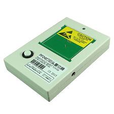 For CANON IPF681 IPF686 IPF830 IPF831 IPF840 Printhead Chip Resetter PF-04 PF04