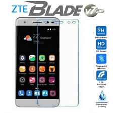 100% Genuine Tempered Glass Screen Protector For ZTE Blade V7 Lite Mobile Phone