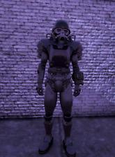 Fallout 76 PC Unyielding SECRET SERVICE Sneak Armor 5x AP [Vault 79]