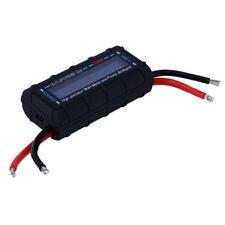 Precision rc 130A watt meter and power analyzer LCD gt-power 60V  Z