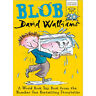 Blob By David Walliams Paperback 9780008221539 Brand New