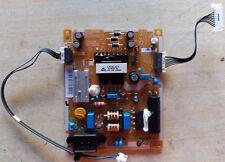 Fuente de alimentación BN4400696A TV SAMSUNG UE32H4000AWXXC