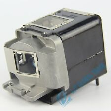 RLC-076 Lamp with Housing for VIEWSONIC Projector PRO8520HD VIEWSONIC PRO8600