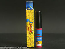 MAC LIPGLASS - RED BLAZER - BNIB - SIMPSONS COLLECTION
