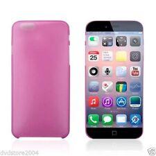 Altri accessori rosa per iPhone 6 Plus Apple