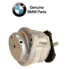 For BMW E60 525xi 528xi 530xi Passenger Right Engine Mount Genuine 22116769286