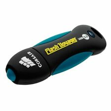 Pendrive 128GB Corsair Flash Voyager USB 3.0