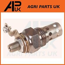 Leyland 245 253 255 262 270 272 384 462 472 Tractor Heater Glow Plug