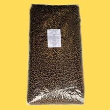 15kg LAMB & RICE  Complete Working Dog Food *GLUTEN FREE* for Sporting Dogs
