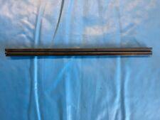 r50//r53 Part #: 6918396 Mini One//Cooper//S Panoramic Sunroof Commutateur