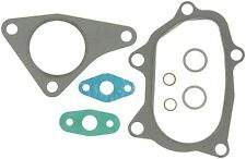 Victor GS33536 Turbocharger Mounting Gasket Set