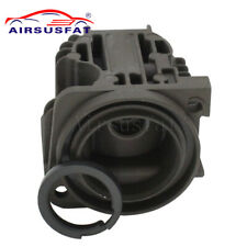 Air Suspension Compressor Cylinder Head Piston Fit for Touareg Cayenne Pump Kits