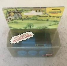 1992 Shining Time Wooden Thomas the Train! New! Green Box! RARE!!!