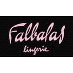 falbalas24