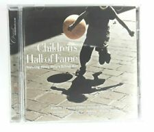 Childrens Hall Of Fame CD Featuring Henry Kellys School Run - Classic FM 76