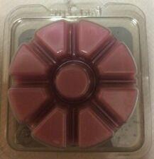 Fragrance Sx945 Berry Vanilla Partylite Scent Plus Wax Aroma Melts 9pc Nib