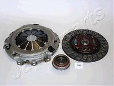 Complete Clutch Kit Mitsubishi:PAJERO PININ MD703270* MR453953* MR453864*