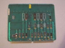 Bendix IP Memory 32K II Dynapath 4202175 B Circuit Board Control Card Autocon