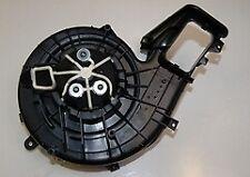 Interior Heater Blower Fits SAAB 9-3 Right Hand Vehicles Valeo 698808
