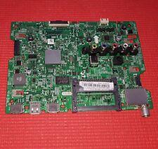 "MAIN BOARD FOR SAMSUNG LE32K5100AK 32"" LCD TV BN41-02527 BN94-10854E"