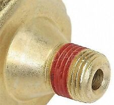 Standard Motor Products PS11 Oil Pressure Sender or Switch For Light