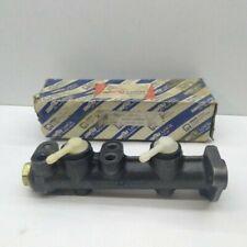 Master Cylinder Fiat 124 - 125 - 128 - 132 Original 793291