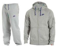 Polyester Fitness Hoodie Singlepack Activewear for Men