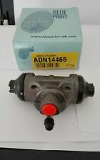 BLUEPRINT ADN14465 WHEEL CYLINDER fit NISSAN TERRANO  II.NEW AND BOXED.O.E Quali