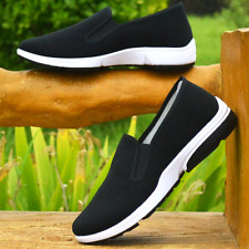 Shaolin Kung Fu Martial Arts Tai Chi Shaolin Wing Chun Black Practice Shoes
