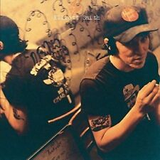 Either/Or: Elliott Smith Nuevo CD Álbum (4752912)