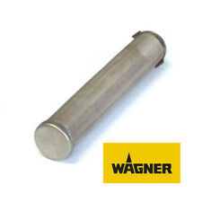 GENUINE WAGNER HIGH PRESSURE FILTERS FOR PROSPRAY AIRLESS PAINT SPRAYERS - MULTI