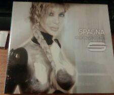 IVANA SPAGNA -NEVER SAY YOU LOVE ME.. - CD SINGLE SIGILLATO (SEALED)