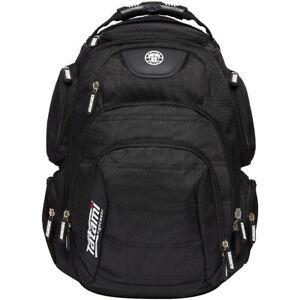 Tatami Fightwear 50L Rogue Backpack - Black