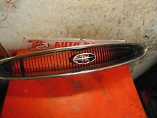 95 97 98 99 96 Buick Riviera oem factory front grill grille
