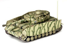 Dragon Armour 1/72 Panzer IV Ausf.H Mid Prod Sept-Nov `43 Eastern Front 60654