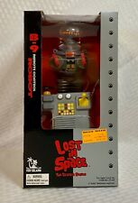 Lost In Space The Classic Series Remote Control B-9 Robot 1998 Toy Island