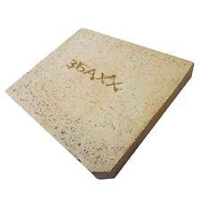 Stanley Comeragh Refactory Brick