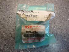 SUZUKI GSXR1100 GENERATOR DRIVE HUB - 2273646E01