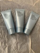 Estee Lauder Take It Away Makeup Remover Lotion | 30ml x 3 | 90 ml Total