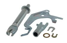 Carlson 12548 Rr Left Adjusting Kit