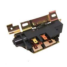 Original Engine Management IS99 Ignition Switch