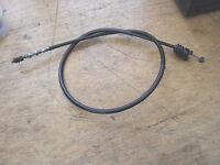 cable del embrague GT-913293
