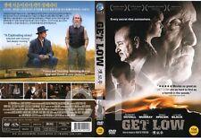 Get Low (2009) - Bill Murray, Robert Duvall  DVD NEW