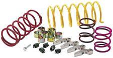 EPI EPI CLUTCH KIT 0-3000 ELEV 27- 28 TIRE RZR 800 10-11 WE436995 98-1678