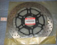 disque de frein avant SUZUKI 650 BANDIT GSXF 600 750 KATANA SV 650 59210-08F10