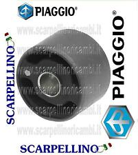 SILENT BLOCK SUPPORTO MOTORE BEVERLY VESPA GTS GTV -MOTOR SUPPORT-PIAGGIO 272750