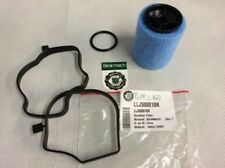 Bearmach ROVER 75 Mg Zt Ztt CDT CDTi respiradero del cárter Filtro (LLJ500010)