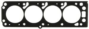 CARQUEST/Victor 5779 Cyl. Head & Valve Cover Gasket