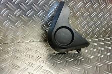 Honda CBR 900 SC44 #124# Ritzelabdeckung vorne Abdeckung Verkleidung Motor